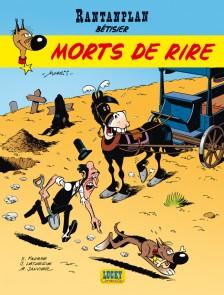 cover-comics-rantanplan-tome-19-rantanplan-t19