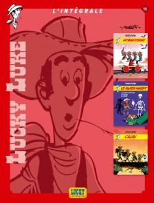 cover-comics-lucky-luke-8211-intgrales-tome-19-lucky-luke-intgrale-8211-tome-19
