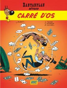 cover-comics-rantanplan-tome-20-carr-d-8217-os-t20