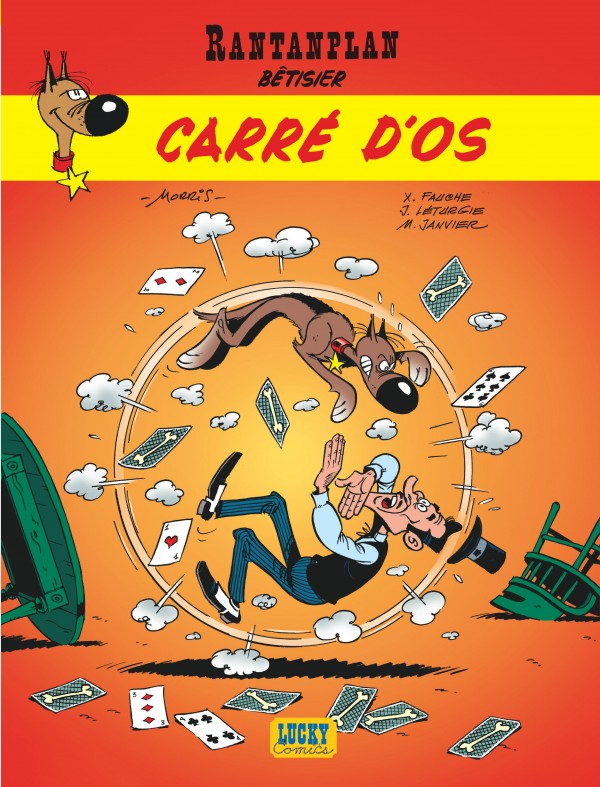 cover-comics-rantanplan-tome-20-carr-d-8217-os
