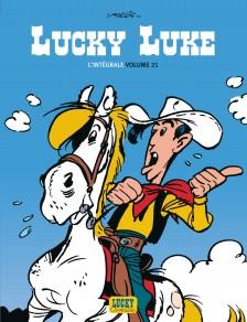 cover-comics-lucky-luke-8211-intgrales-tome-21-lucky-luke-intgrale-8211-tome-21
