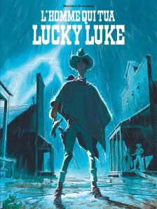 cover-comics-homme-qui-tua-lucky-luke-l-8217-tome-0-homme-qui-tua-lucky-luke-l-8217