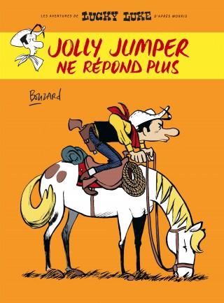 """Résultat de recherche d'images pour """"jolly jumper"""""""