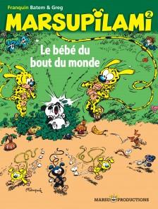 cover-comics-le-bb-du-bout-du-monde-tome-2-le-bb-du-bout-du-monde