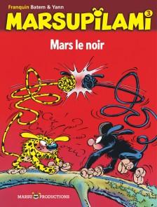 cover-comics-mars-le-noir-tome-3-mars-le-noir