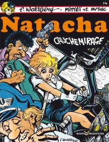 cover-comics-cauchemirage-tome-14-cauchemirage