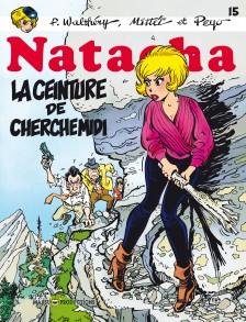cover-comics-la-ceinture-de-cherchemidi-tome-15-la-ceinture-de-cherchemidi