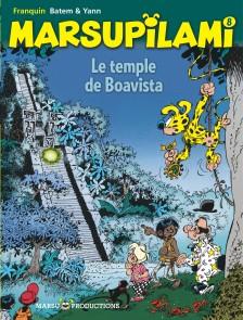 cover-comics-le-temple-de-boavista-tome-8-le-temple-de-boavista