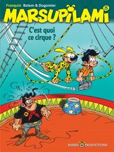 cover-comics-c-8217-est-quoi-ce-cirque-tome-15-c-8217-est-quoi-ce-cirque