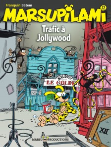 cover-comics-marsupilami-tome-12-trafic--jollywood