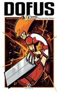 cover-comics-quand-arty-rencontre-many-tome-5-quand-arty-rencontre-many