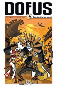 cover-comics-goultard-le-barbare-tome-6-goultard-le-barbare