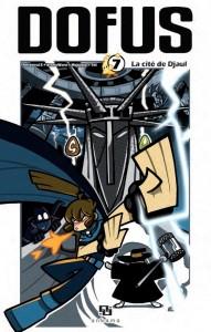 cover-comics-la-cite-de-djaul-tome-7-la-cite-de-djaul