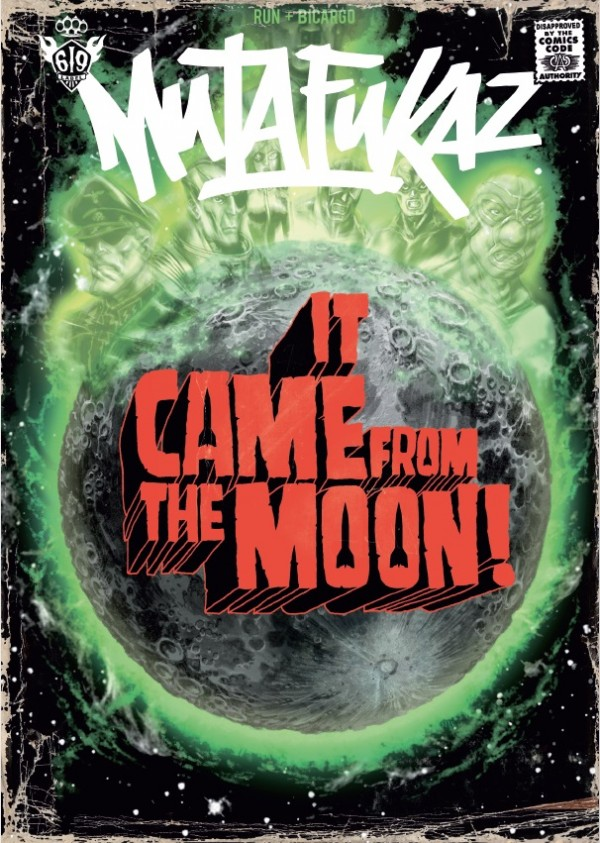 cover-comics-mutafukaz-tome-0-mutafukaz-too-it-came-from-the-moon