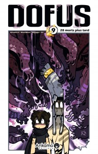cover-comics-28-morts-plus-tard-tome-9-28-morts-plus-tard