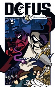 cover-comics-tre-bien-avec-un-vampyre-tome-10-tre-bien-avec-un-vampyre