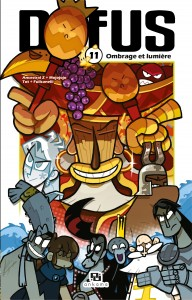 cover-comics-ombrage-et-lumiere-tome-11-ombrage-et-lumiere