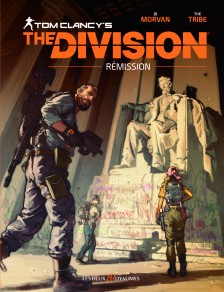 cover-comics-the-division-tome-0-the-division