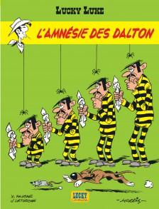 cover-comics-lucky-luke-tome-29-amnsie-des-dalton-l-8217