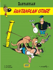 cover-comics-rantanplan-tome-3-rantanplan-otage