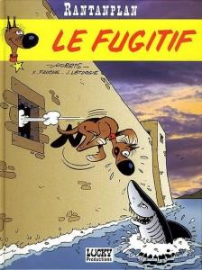 cover-comics-rantanplan-tome-7-fugitif-le