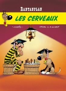 cover-comics-rantanplan-tome-10-les-cerveaux
