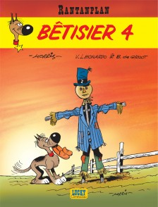 cover-comics-btisier-4-tome-12-btisier-4