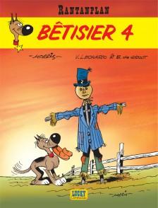 cover-comics-rantanplan-tome-12-btisier-t4