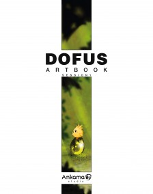 cover-comics-dofus-artbook-session-1-tome-1-dofus-artbook-session-1