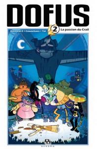 cover-comics-la-passion-du-crail-tome-2-la-passion-du-crail