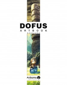 cover-comics-dofus-artbook-session-2-tome-2-dofus-artbook-session-2