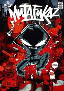 cover-comics-mutafukaz-tome-1-mutafukaz-t01-dark-meat-city