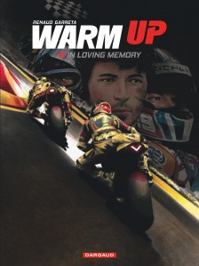 cover-comics-warm-up-tome-3-warm-up-8211-tome-3