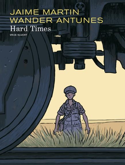 Hard Times - Hard times