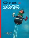 Guust Flater