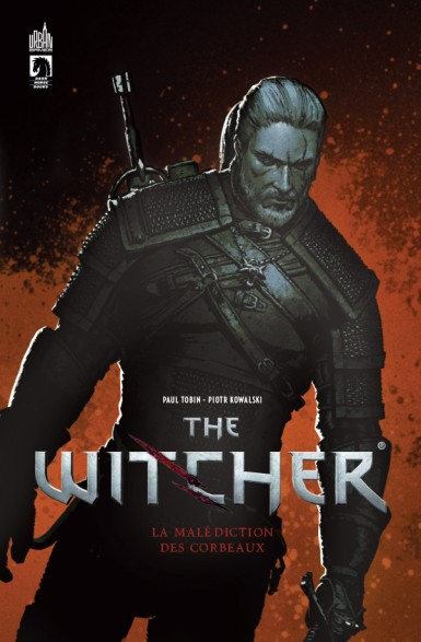 http://bdi.dlpdomain.com/album/9791026810025/couv/M385x862/the-witcher-la-malediction-des-corbeaux.jpg