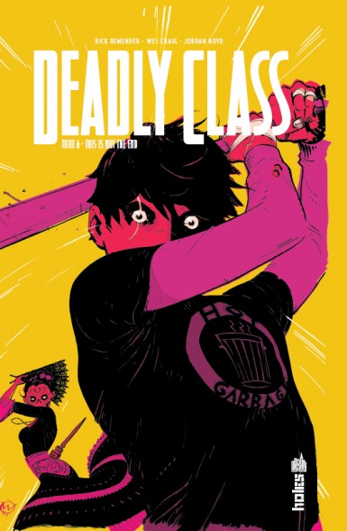 deadly-class-tome-6