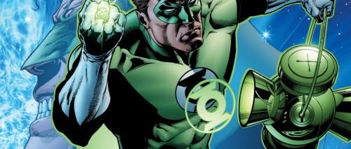 green-lantern-le-retour-d-rsquo-hal-jordan