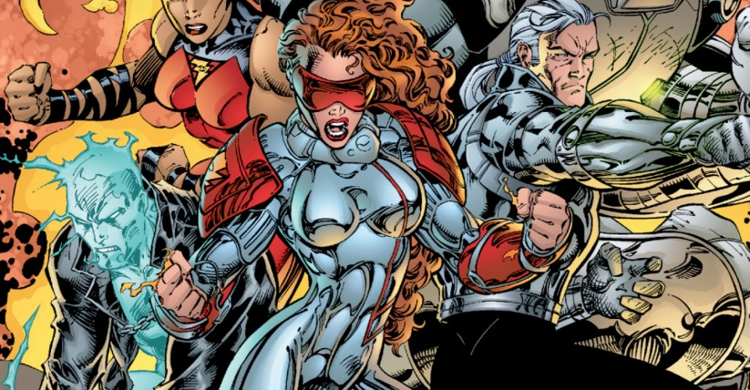 the-authority-les-annees-stormwatch