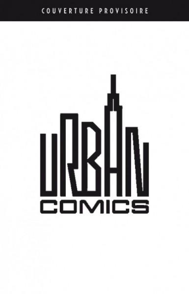 urban-previews-3