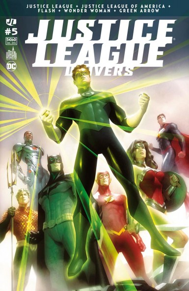 justice-league-univers-5