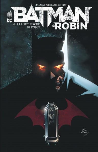 batman-038-robin-tome-6