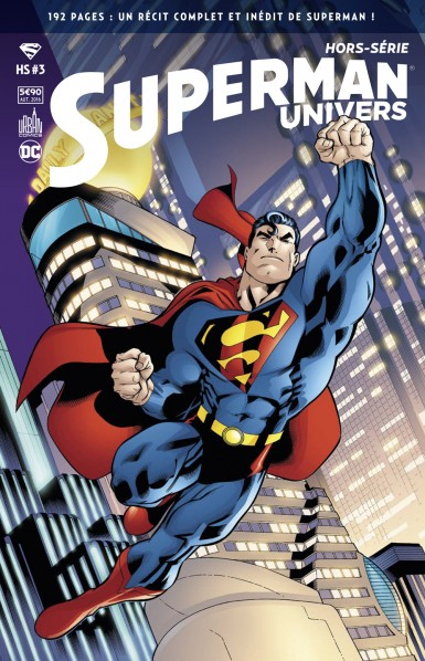 superman-univers-hors-serie-3