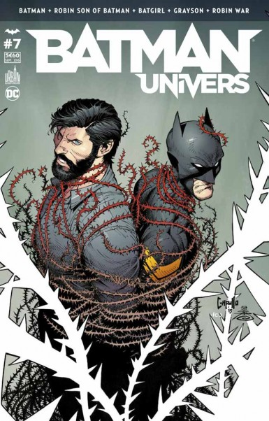 batman-univers-7