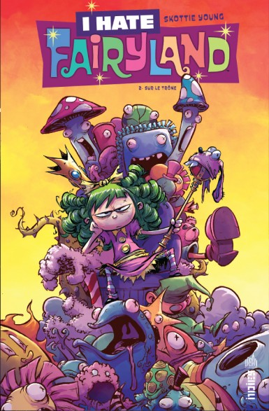 i-hate-fairyland-tome-2