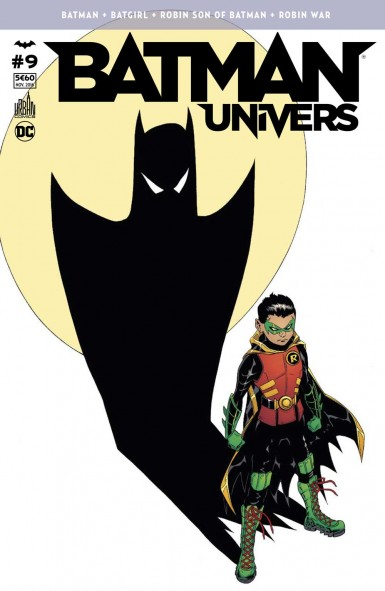 batman-univers-9