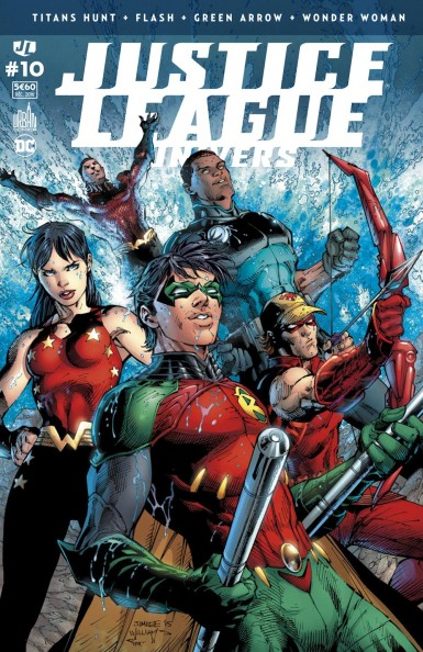 justice-league-univers-10