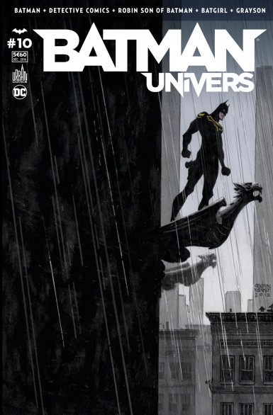 batman-univers-10