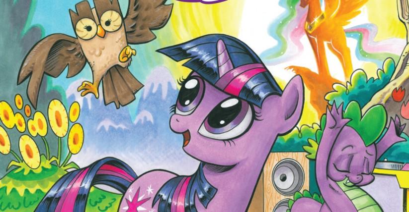 my-little-pony-8211-integra
