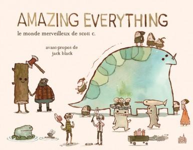 amazing-everything-le-monde-merveilleux-de-scott-c